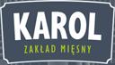 logo-karol_bottom