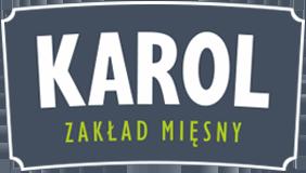 logo-karol_top