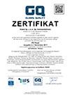 ZPM_Karol_Certifikat_IFS_DE-1