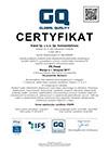 ZPM_Karol_Certyfikat_IFS-1