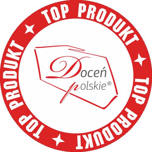 doceń_polskie_top_produkty