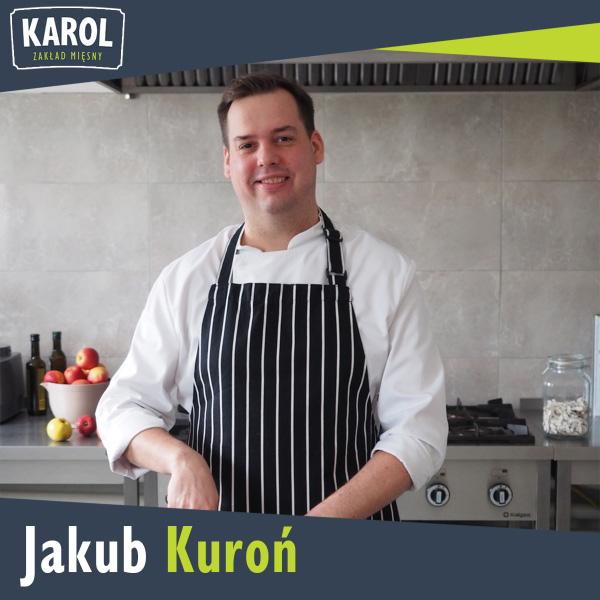 Jakub-Kuron-Karol