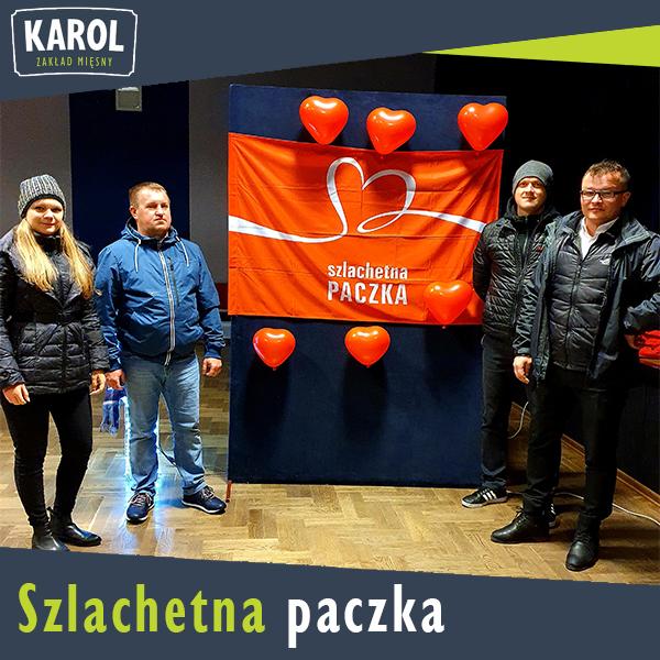 szlachetna_paczka_zpm_karol_1