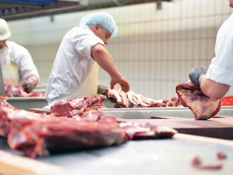 Po czym poznać mięso dobrej jakości