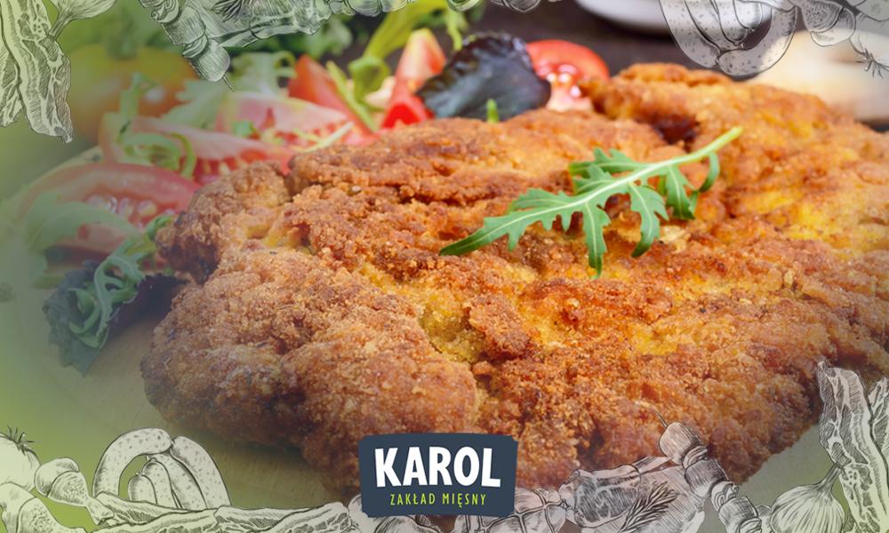 karol blog 2