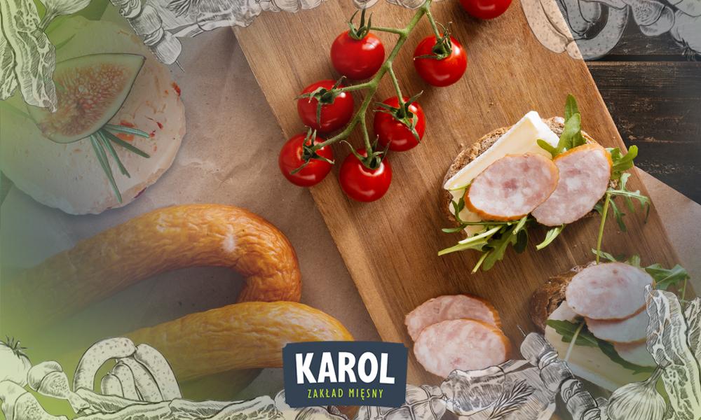 dlaczego wszyscy kochają polskie kiełbasy